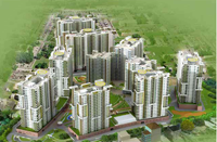 Ashray Real Estate Kolkata